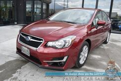 2015_Subaru_Impreza Wagon_2.0i Premium / AWD / Auto Start / Heated Seats / Bluetooth / Back Up Camera / Cruise Control / Air Conditioning / Aluminum Wheels_ Anchorage AK