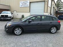 2015_Subaru_Impreza Wagon_2.0i Premium_ Ashland VA