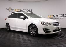 2015_Subaru_Impreza Wagon_2.0i Sport Premium Camera,Bluetooth,Touch Screen_ Houston TX