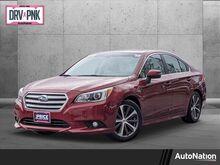 2015_Subaru_Legacy_2.5i Limited_ Cockeysville MD