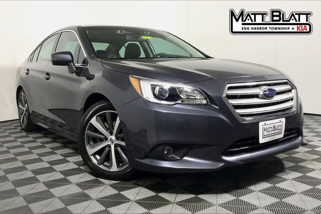 2015 Subaru Legacy 2.5i Limited Egg Harbor Township NJ