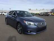 2015 Subaru Legacy 2.5i Limited Grand Junction CO