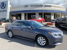 2015_Subaru_Legacy_2.5i Premium_ Salt Lake City UT