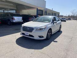 2015_Subaru_Legacy_3.6R Limited_ Cleveland OH