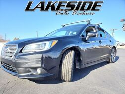 2015_Subaru_Legacy_3.6R Limited_ Colorado Springs CO