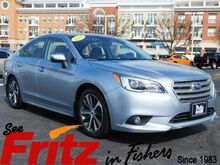 2015_Subaru_Legacy_3.6R Limited_ Fishers IN