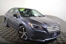 2015_Subaru_Legacy_3.6R Limited_ Seattle WA
