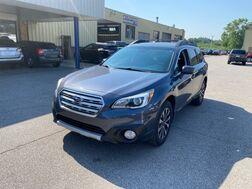 2015_Subaru_Outback_2.5i Limited_ Cleveland OH