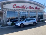 2015 Subaru Outback 2.5i Limited Grand Junction CO