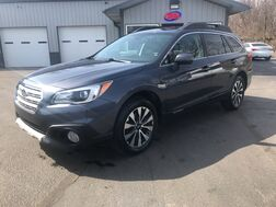 2015_Subaru_Outback_2.5i Limited_ Middlebury IN