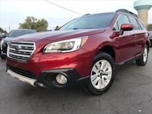 2015_Subaru_Outback_2.5i Limited_ Raleigh NC