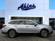 2015 Subaru Outback 2.5i Limited Winder GA