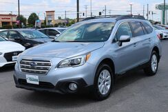 2015_Subaru_Outback_2.5i Premium_ Fort Wayne Auburn and Kendallville IN