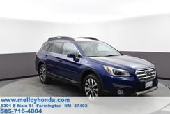 2015_Subaru_Outback_3.6R Limited_ Farmington NM