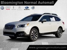 2015_Subaru_Outback_3.6R Limited_ Normal IL