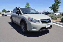 2015 Subaru XV Crosstrek 2.0I Grand Junction CO