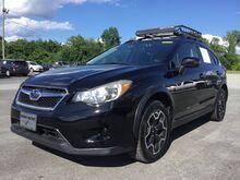 2015_Subaru_XV Crosstrek_2.0i Limited_ Campbellsville KY