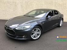 2015_Tesla_Model S_85D - All Wheel Drive_ Feasterville PA