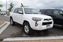 2015 Toyota 4Runner  Grand Junction CO