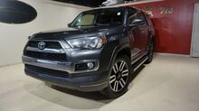 2015_Toyota_4Runner__ Indianapolis IN