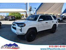 2015_Toyota_4Runner_4WD 4DR V6 SR5_ El Paso TX