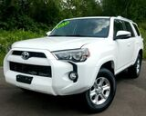2015 Toyota 4Runner Limited Video