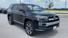 2015_Toyota_4Runner_Limited_ Lebanon MO, Ozark MO, Marshfield MO, Joplin MO