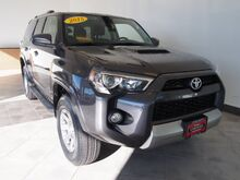 2015_Toyota_4Runner_SR5_ Epping NH