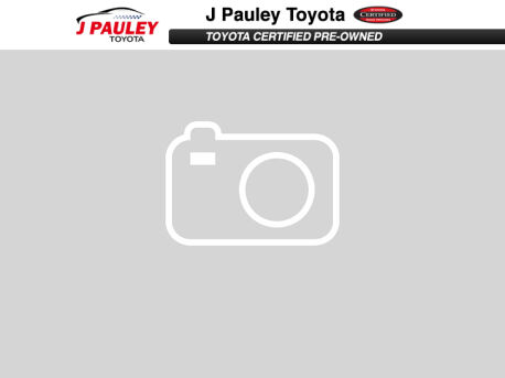 2015_Toyota_4Runner_SR5_ Fort Smith AR