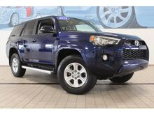 2015_Toyota_4Runner_SR5 Premium_ Kansas City MO