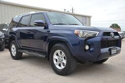 2015_Toyota_4Runner_SR5 Premium_ Wylie TX