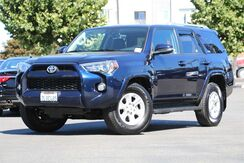 2015_Toyota_4Runner_SR5_ California