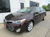 2015 Toyota Avalon Limited Moline IL