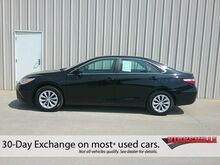 2015_Toyota_Camry_4dr Sdn I4 Auto LE_ Kirksville MO