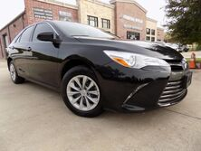 Toyota Camry LE * 1 Owner * 2015