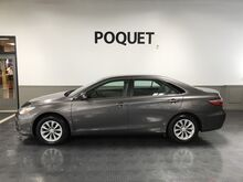 2015_Toyota_Camry_LE_ Golden Valley MN