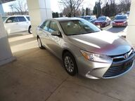 2015 Toyota Camry LE State College PA