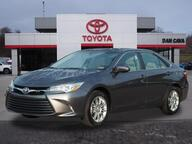 2015 Toyota Camry LE Whitehall WV
