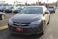 2015_Toyota_Camry_XLE_ Brewer ME