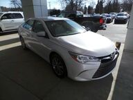 2015 Toyota Camry XLE State College PA