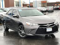 2015 Toyota Camry XSE Chicago IL