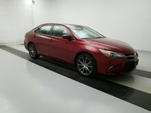 2015_Toyota_Camry_XSE_ Georgetown KY