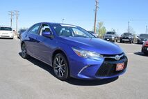 2015 Toyota Camry XSE Grand Junction CO