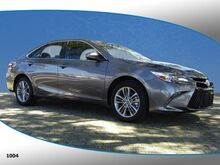 2015_Toyota_Camry__ Belleview FL