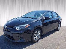 2015_Toyota_Corolla__ Columbus GA