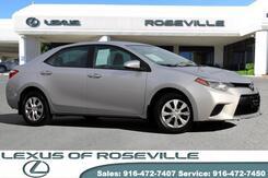 2015_Toyota_Corolla__ Roseville CA