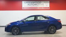 2015_Toyota_Corolla_LE Premium_ Greenwood Village CO