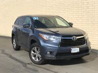 2015 Toyota Highlander LE Plus Chicago IL