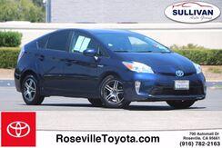 2015_Toyota_Prius__ Roseville CA