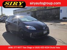 2015_Toyota_Prius_Five_ San Diego CA